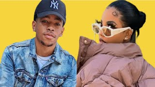 Ken breaks his Silence! De'arra calls up the sidechick!