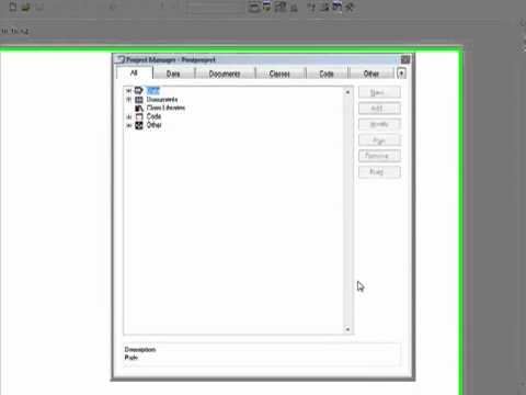 Visual Foxpro Video:freedownloadl.com  softwares, write, fox, fat, softwar, languag, sql, web, window, microsoft, relationship, visual, free, engin, technolog, download