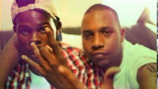 DJ Rashad & DJ Manny - Drums Please [Rollin
