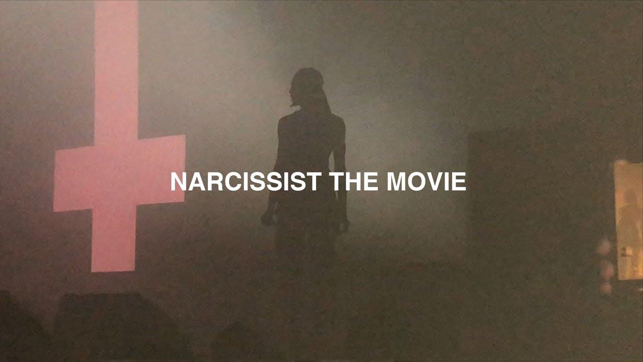 Download PLAYBOI CARTI NARCISSIST: THE MOVIE