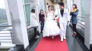 求婚《愛LOVE》曹小輝說:妳的未來我全包了.mpg