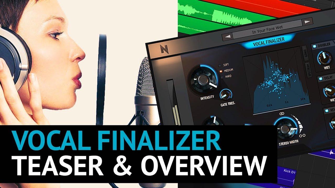 Doubler 2 Vst Free Download