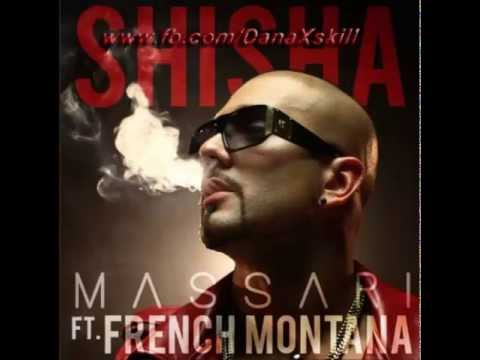 MP3 TÉLÉCHARGER MASSARI SHISHA