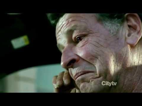 Fringe Season 5 Premiere -