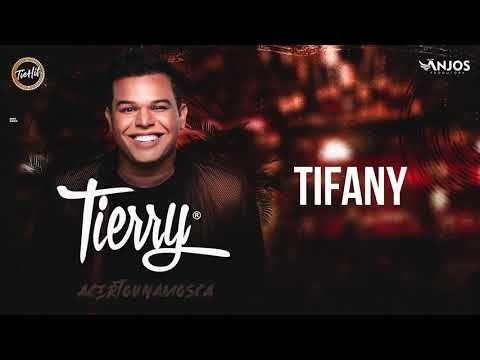 Tierry – Tifany