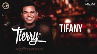 Tierry - Tifany