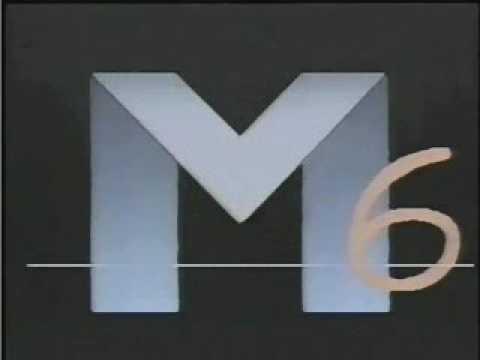 jingles pub m6 19901999 youtube