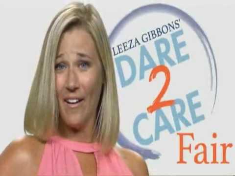 WIS Awareness 6/18 Alzheimer's & Brain Awareness