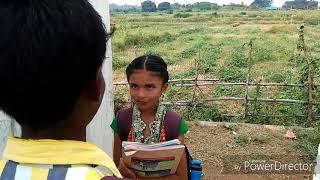 Pathagilas padichiruntha pothum song