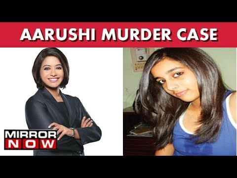 Who Failed Aarushi, Police Or The Media? I The Urban Debate With Faye D'Souza