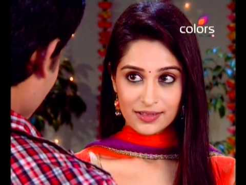 Sasural Simar Ka - July 14 2011 - Part 1/3 - YouTube