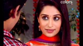 Sasural Simar Ka - July 14 2011 - Part 1/3