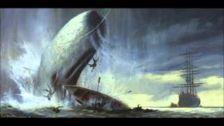 Bernard Herrmann: Moby Dick (1936-38)