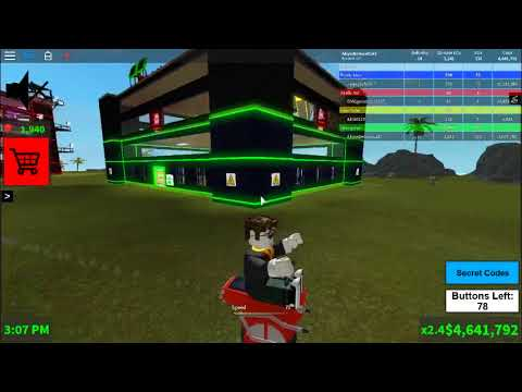 roblox moon base tycoon where to find uranium - photo #37