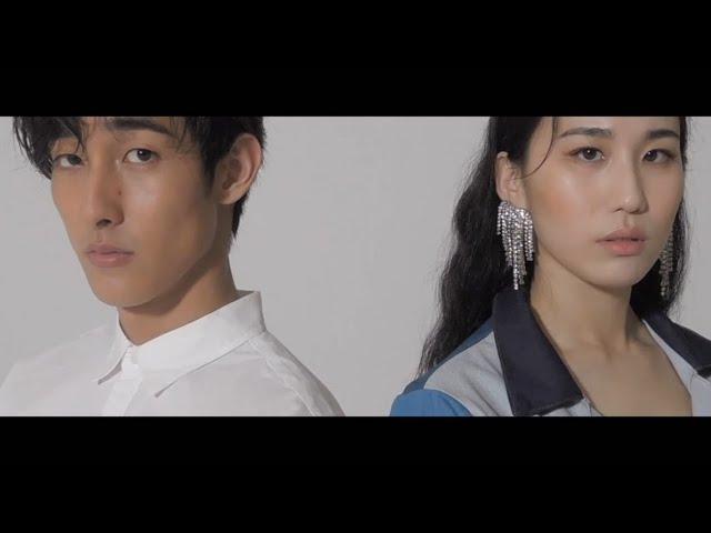 Hoody (후디) - 'MIRO' Official MV (ENG/CHN)