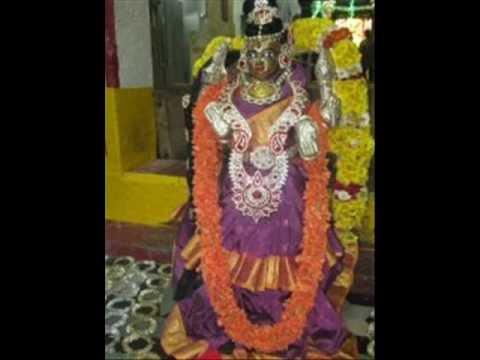 Sree vasavi songs - Mutyala Harathi Pagadala Harathi
