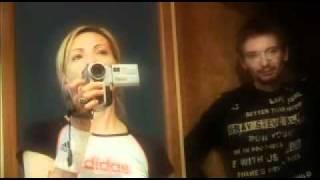 """Male che fa male (Tributo ad Alex Baroni) Official Video """"Making of"""""""