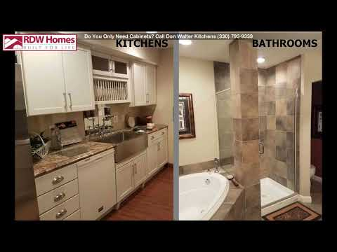 KITCHEN REMODELING IDEAS ® Kitchen Remodeling Ideas And Tips: Before You Call A Professional