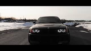 Spring Is In The Air - An E46 ///M3 Short Film