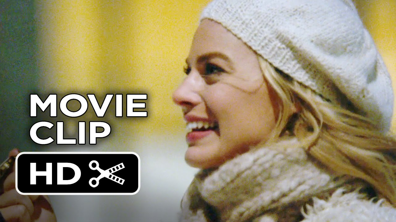 Download Focus Movie CLIP - This is a Game of Focus (2015) - Will Smith, Margot Robbie Movie HD