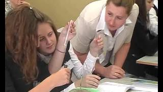 Костянко Ирина Евгеньевна.