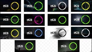War Ranks December 2018 (Reloaded Album) NCS Releases
