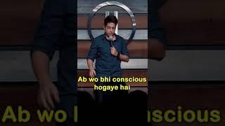 Brother Nikar #shorts #comedyshorts
