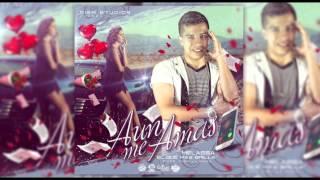 Melassa - Aun Me Amas |  Audio Oficial