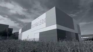 EQUITONE - Architect's Dream