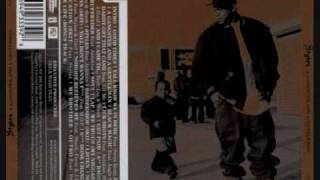 Styles-P Outro (A Gangster and a Gentleman)