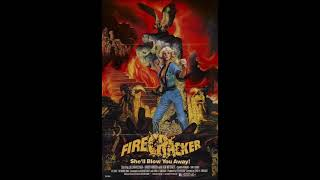 Sexploitation Movie Posters Mega Gallery