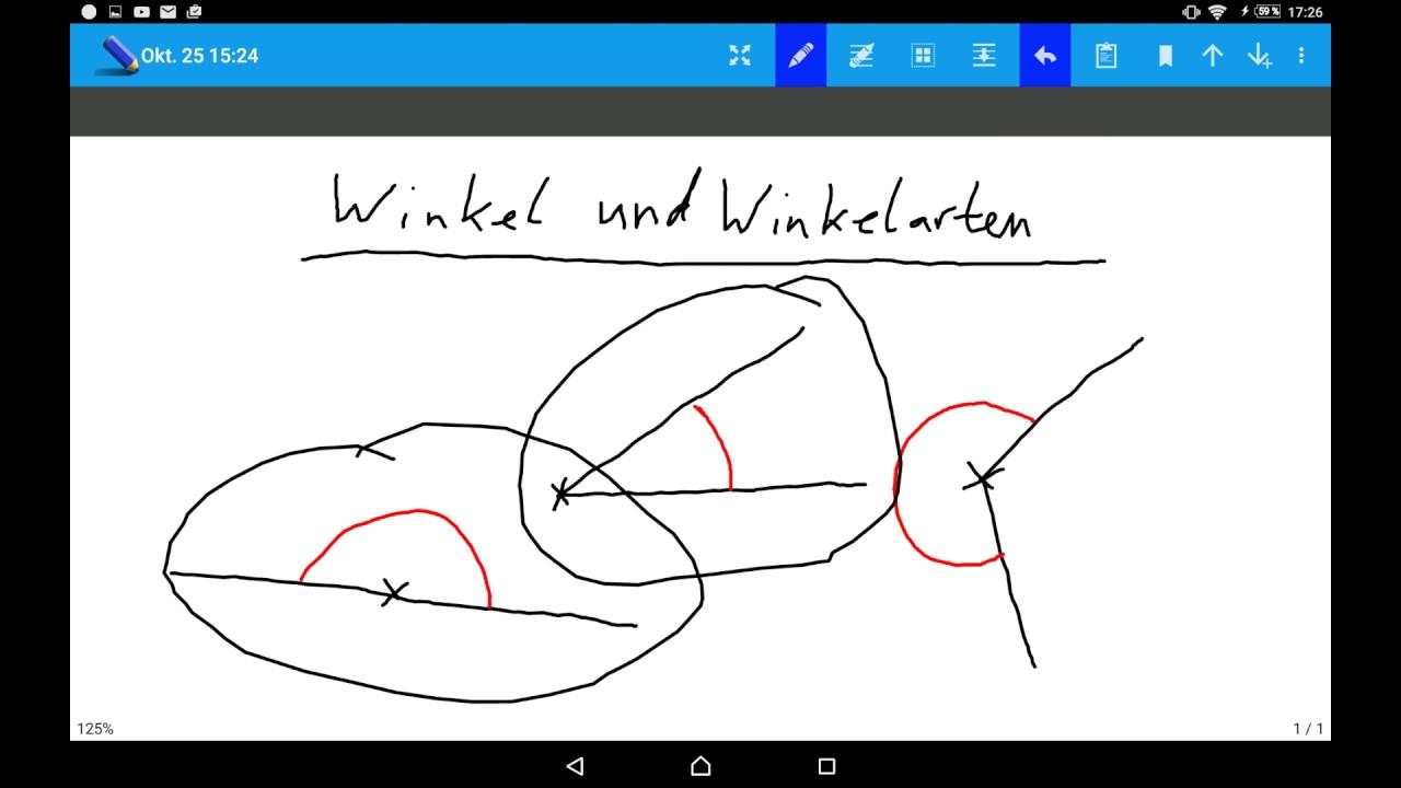 Groß Klasse 6 Mathematik Praxis Bilder - Gemischte Übungen ...