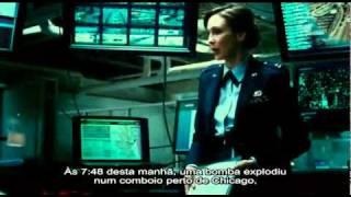 Source Code / Código Base - Trailer - Português (Portugal)