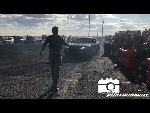 NEW MEXICO TRUCK INVASION !!!