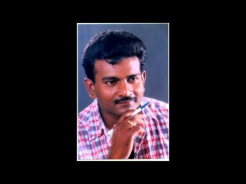 Story of Mr. Lena Tamilvanan and Mr. Ravi Tamilvanan - Tamil - Manimekalai Prasuram and Kalkandu