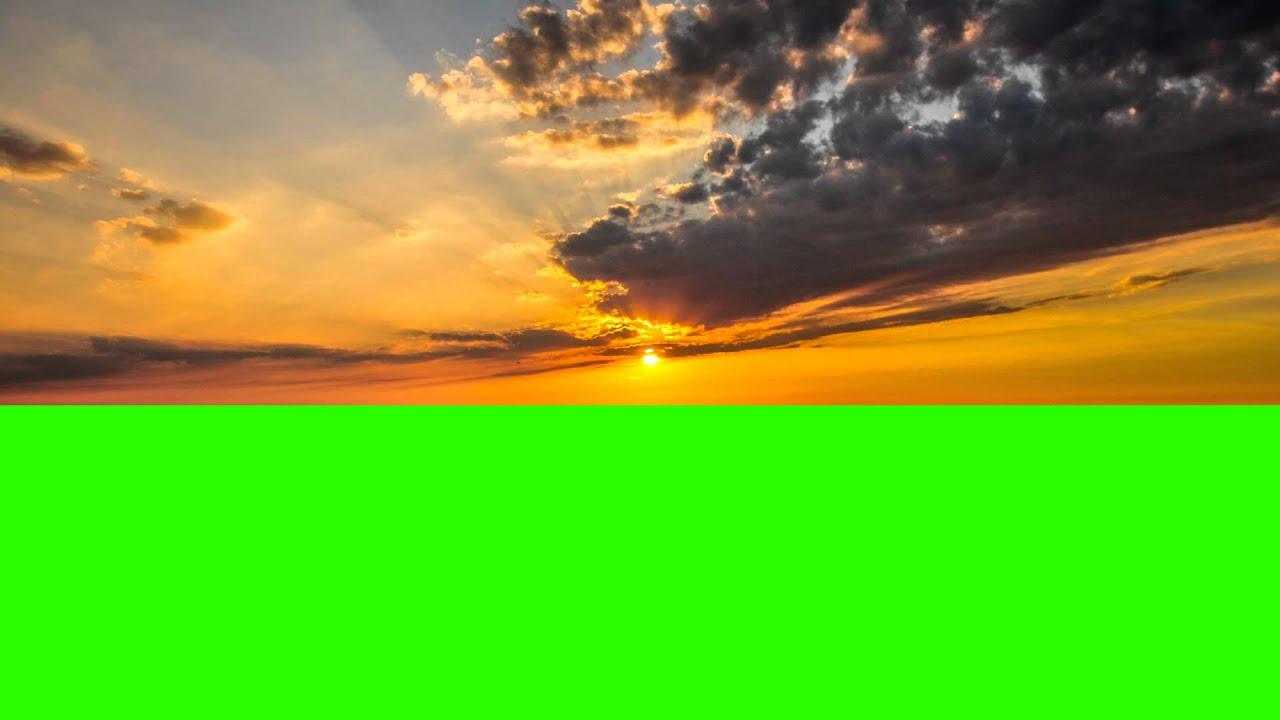Popular Wallpaper Home Screen Sunset - maxresdefault  Trends_65341.jpg