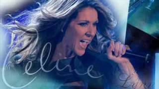Celine Dion - I Surrender (BACKING VOCALS) KARAOKE/INSTRUMENTAL (A New Day Has Come)