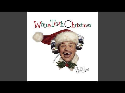 What If Eminem Did Jingle Bells?