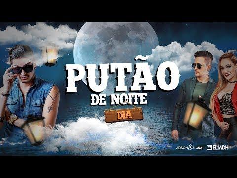 DO RODRIGO PALCO BAIXAR CAMPOS DJ MP3 MUSICAS