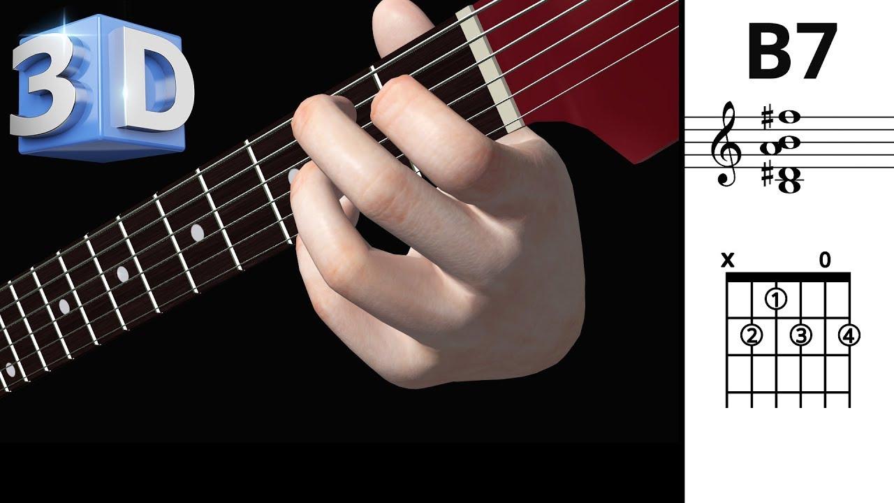 best guitar learning app for beginners basic guitar chords 3d youtube. Black Bedroom Furniture Sets. Home Design Ideas