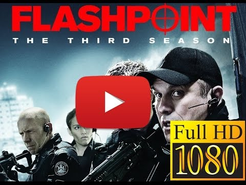 Flashpoint s303   Follow the Leader