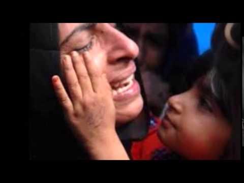 Kobane Milyonları Ağlatan Şarkı 2016 HD
