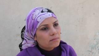شهادة رشا عبد الرحمن عن كشوف العذرية في السجن الحربي