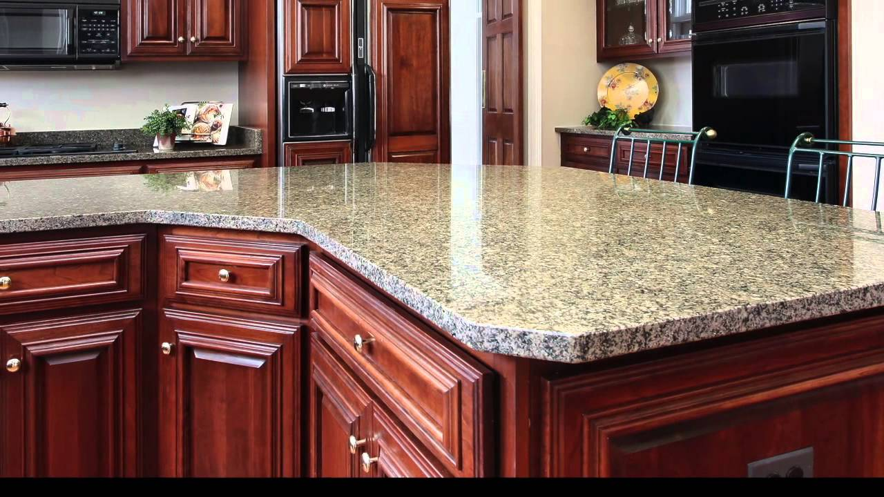 Granite Countertop Renewal U0026 Refinishing Salt Lake City