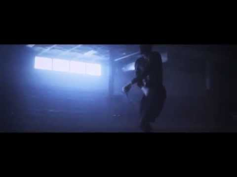 Linkin Park - Wastelands Music Video [HD\HQ]