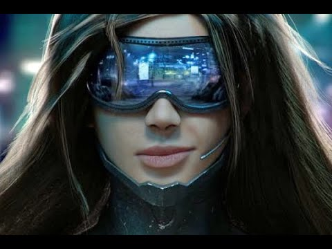 5 Upcoming Video Games That Will Change Everything