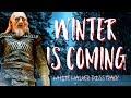 Download Game Of Thrones Rap: White Walker Anthem (Feat Bonecage) Daddyphatsnaps