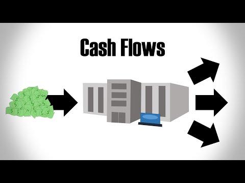 cash-flows-explained