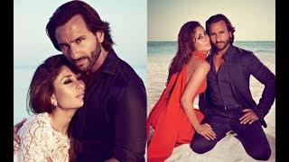 Kareena kapoor xxx videos Sunny Leone Beats Katrina Kaif, Kareena Kapoor, Alia Bhatt, Deepika Padukone! Nip Slip, Pantyless and other Bollywood