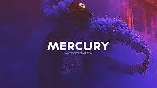 M E R C U R Y - Lil Uzi Vert Type Beat Trap Instrumental (Prod. Tower x Juanko)